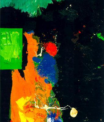 Hans Hofmann By Friedel, Helmut/ Dickey, Tina/ Hofmann, Hans/ Ormrod, John (TRN)/ Stadtische Galerie Im Lenbachhaus Munchen (COR)/ Schirn Kunsthalle Frankfurt (COR)/ Riva Yares Gallery (COR)